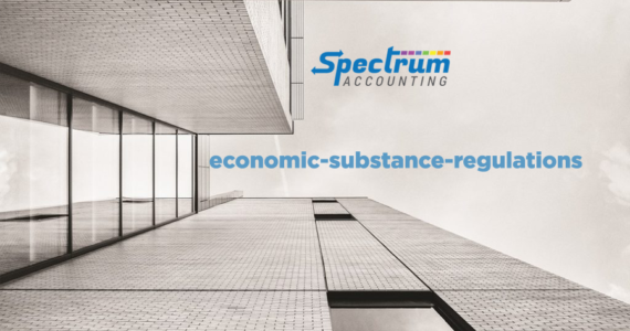 economic-substance-regulations-uae