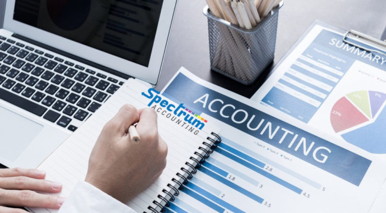 outsource-accounting-services