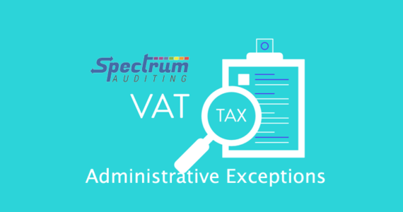 vat-administrative-exceptions-new