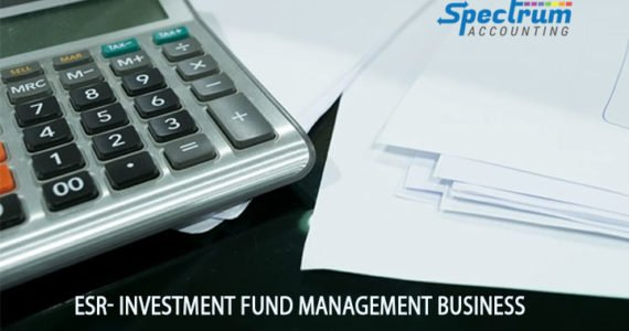 Investment-Fund-Management-Business