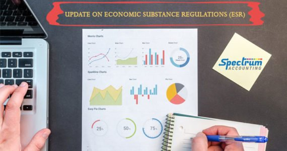 Update-on-Economic-Substance-Regulations