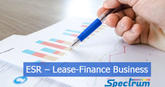 esr-lease-finance-business