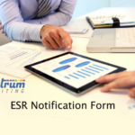 esr-notification-form-uae